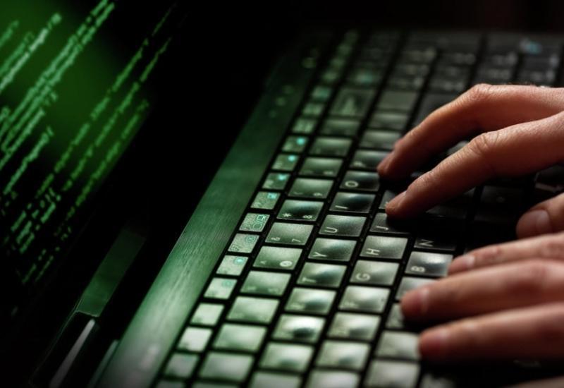 СМИ раскрыли инициаторов масштабной кибератаки