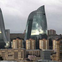 "Сколько армян проживает в Баку? <span class=""color_red"">- НАЗВАНА ЦИФРА</span>"