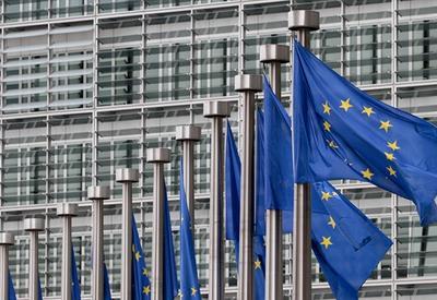 Еврокомиссия пересмотрит стратегию ЕС по кибербезопасности