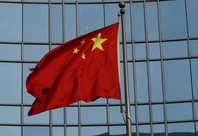Между Китаем и Австралией разгорается шпионский скандал