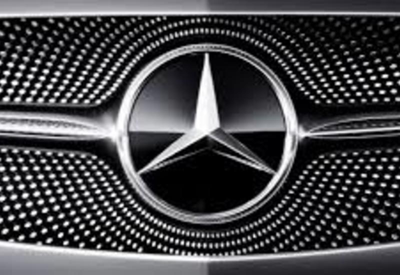 Mercedes-Benz отзывает 3 млн автомобилей