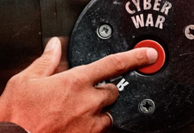 Австралия создает военное подразделение для ведения кибервойны