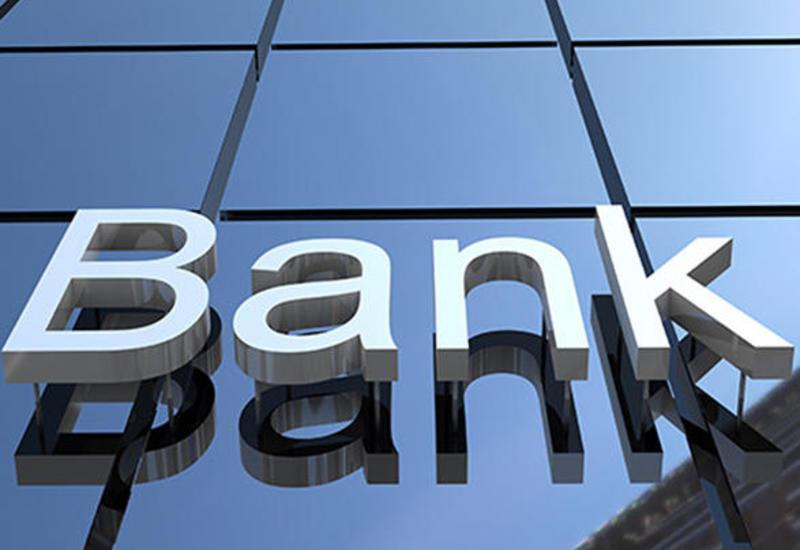 В Азербайджане выросли банковские вклады