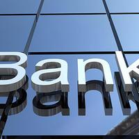 """Эти банки Азербайджана будут работать и в праздники <span class=""""color_red"""">- СПИСОК</span>"""
