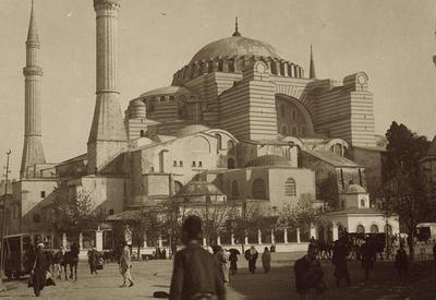 """""""Историческая призма"""": Так начинался армянский террор против Турции"""