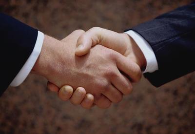 Азербайджан и Республика Корея расширяют экономическое сотрудничество
