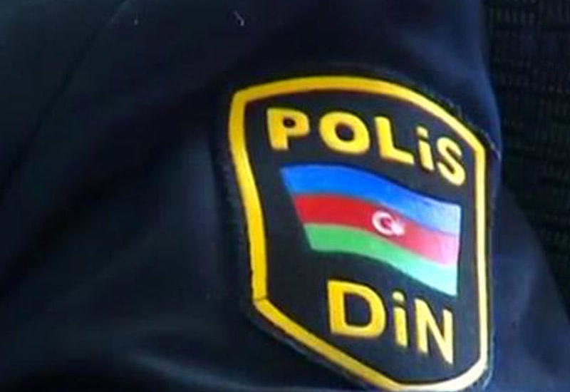 Поножовщина в Хачмазе, есть погибший и раненый