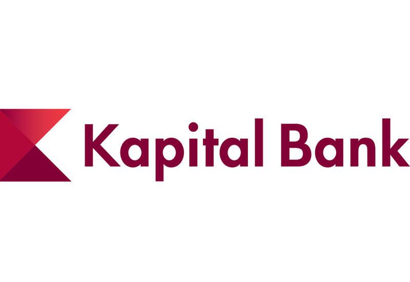 """Kapital Bank открыл обновленный филиал """"Бейлаган"""""""