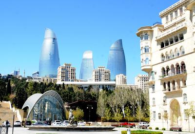 Главы МИД Азербайджана, Туркменистана и Турции встретятся в Баку