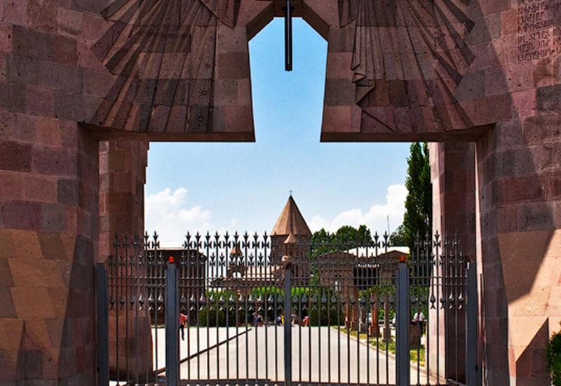 Лживая история завела армян в тупик