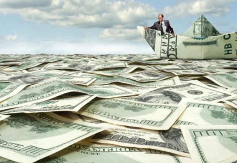Поверившая Пашиняну диаспора вывозит деньги из Армении