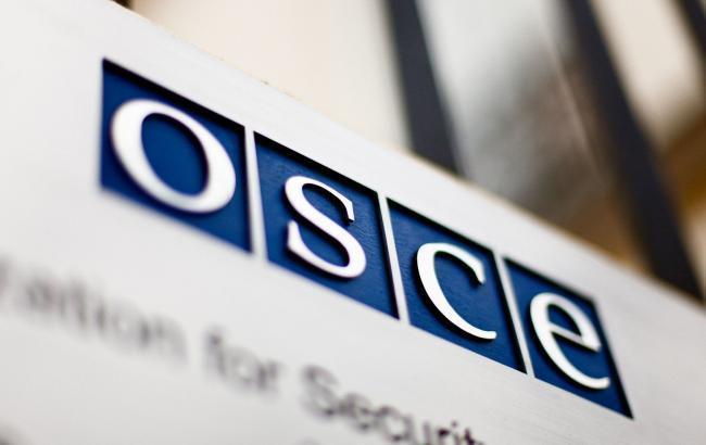 ВОБСЕ могут признать Российскую Федерацию  оккупантом Крыма иДонбасса