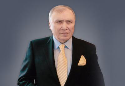 Акиф Меликов:  В Армении бесповоротно победил фашизм