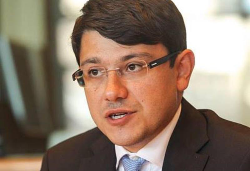 Фуад Мурадов: Азербайджан заинтересован в сильной Турции