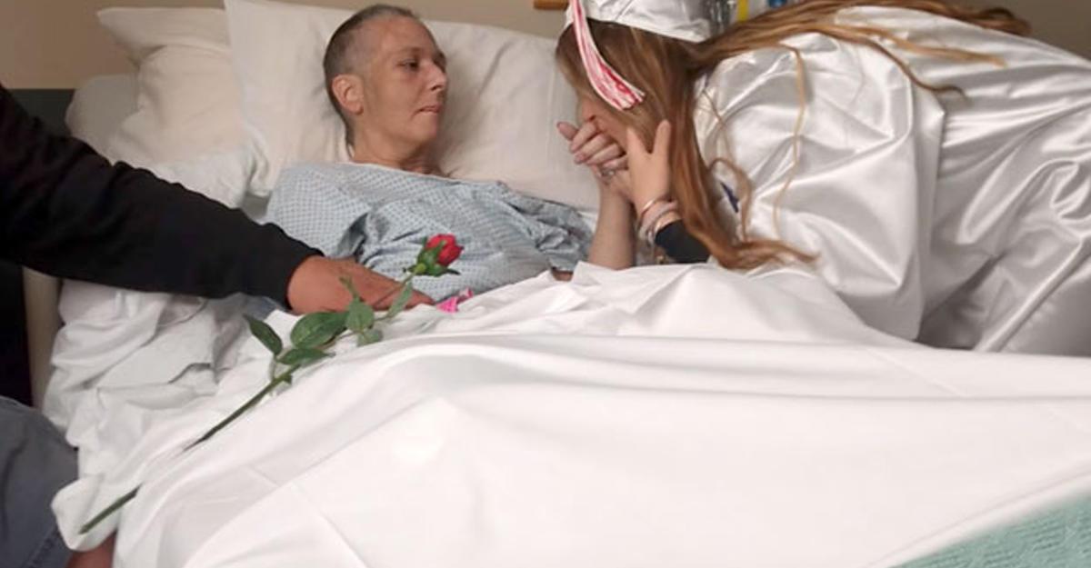 Видео для взрослых раком — photo 10