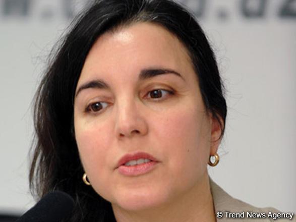 Армения пробует  сорвать переговоры покарабахскому урегулированию— руководитель  МИД Азербайджана