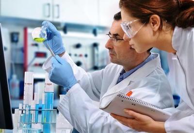 Онкологи успешно испытали вакцину против рака