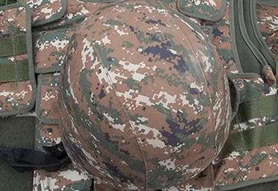 Мать армянского солдата: Мой сын стал жертвой Армении