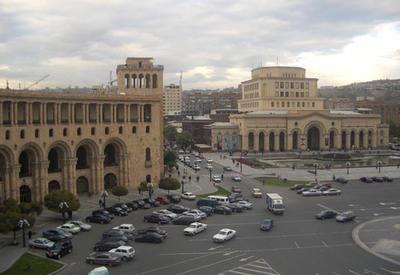 Ermənistanda ali təhsil almaq istəyənlərin sayı azalır