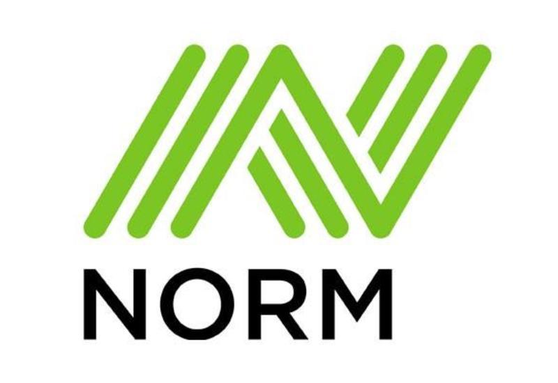 Norm Sement поздравляет представителей медиа с Днем национальной печати