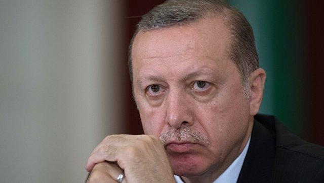 Урегулирование ситуации вСирии серьёзно продвинулось— Путин