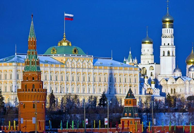 В Москве неизвестный со шприцем совершил нападение на офис