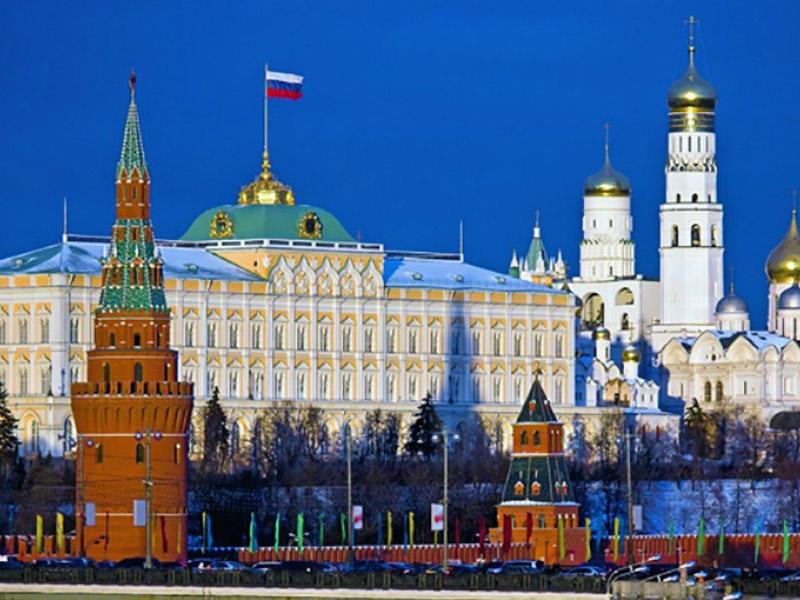 Павильон Армении признан лучшим навыставке WorldFood Moscow 2017