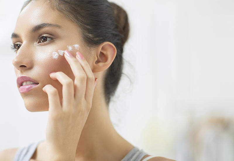 Как правильно увлажнять кожу - Советы для всех возрастов