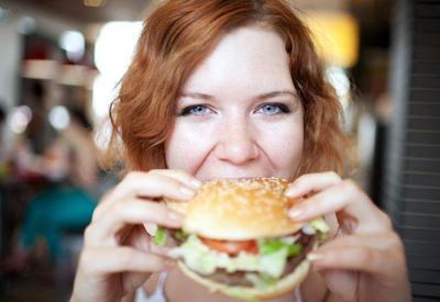 """Что можно узнать о человеке по тому, чего он не ест? <span class=""""color_red"""">- ФОТО</span>"""