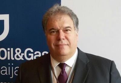 Эксперт: Американский газ невыгоден для Европы