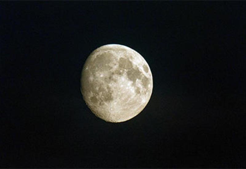 5 стран обсудят освоение Луны
