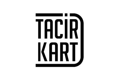 PAŞA Bank biznes üçün unikal kart məhsulu olan Tacir Kartı təqdim edir
