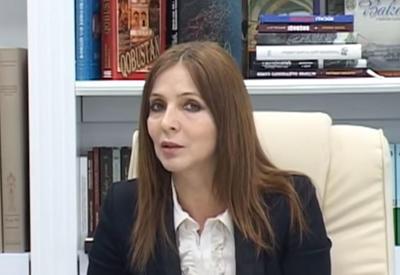 Гюльнара Мамедзаде: Азербайджан вправе ожидать большей объективности со стороны МИД РФ