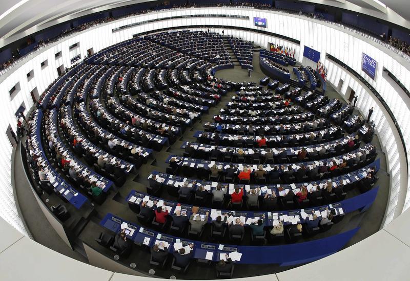 """Провокаторы меньшей важности: что стоит за """"обвинениями"""" евродепутатов в адрес Баку?"""