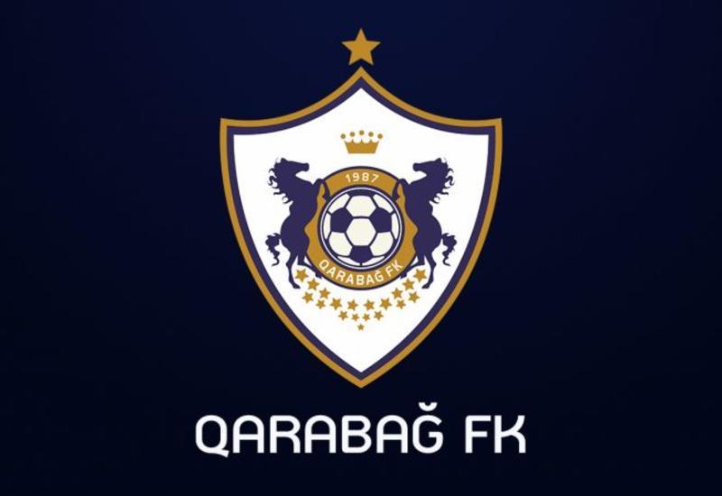 Украина предложила Азербайджану проводить матчи на ее территории