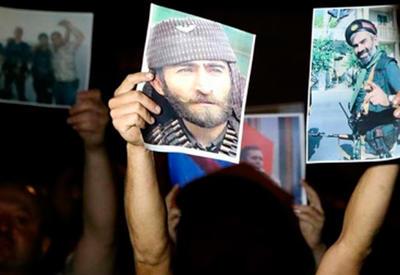 В Армении ждут нового всплеска насилия