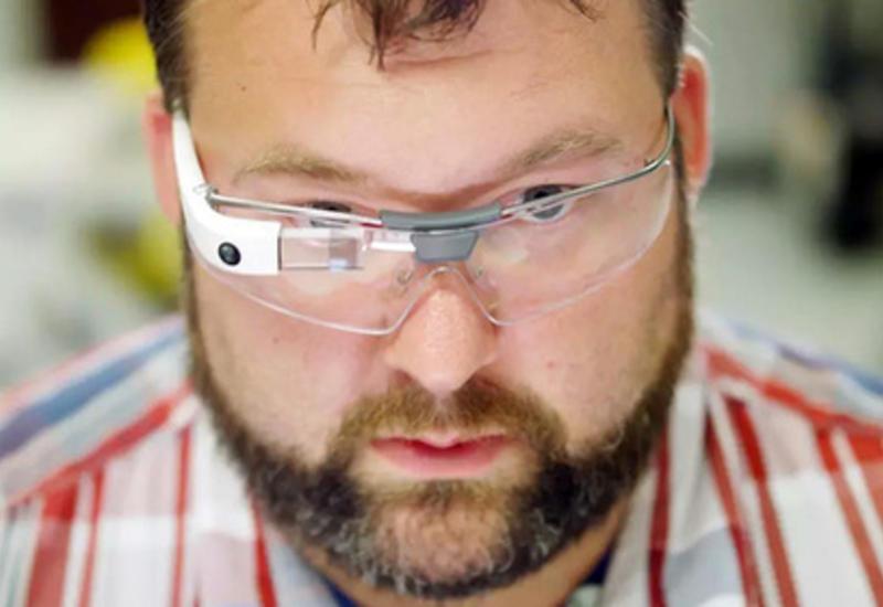 Alphabet объявила о выпуске новой версии «умных очков» Google Glass