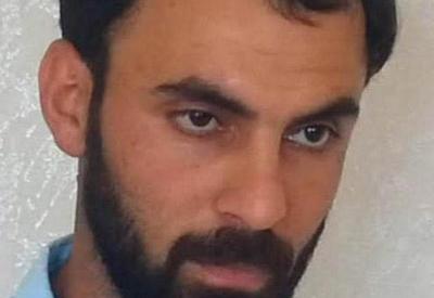 """Житель Джалилабада привез из Ирана 2 кг героина <span class=""""color_red"""">- ФОТО</span>"""