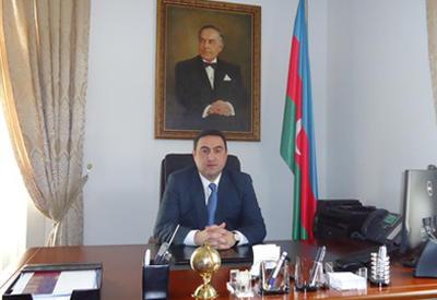 Назначен новый посол Азербайджана в Китае