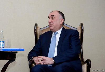 Баку, Анкара и Ашхабад намерены придать новый импульс отношениям