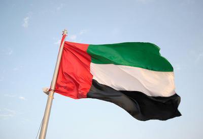 ОАЭ отменили визы для грузинских дипломатов