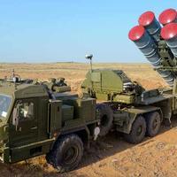 """Страхи Армении увеличились. Теперь из-за С-400 <span class=""""color_red"""">- ПОДРОБНОСТИ</span>"""