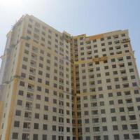 255 журналистов получили квартиры: Азербайджан как пример заботы о СМИ