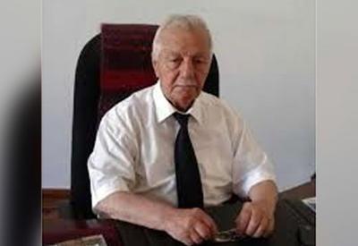 Замглавы ИВ Баку скончался во время отдыха