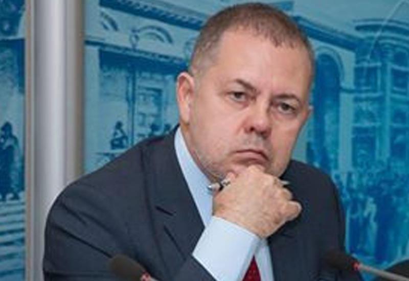 Григорий Трофимчук: США могут использовать фактор Карабаха для переформатирования Южного Кавказа