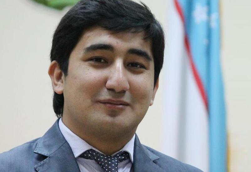 """Азербайджану стоит рассчитывать на помощь США по Карабаху <span class=""""color_red"""">- ВЗГЛЯД ИЗ АМЕРИКИ</span>"""