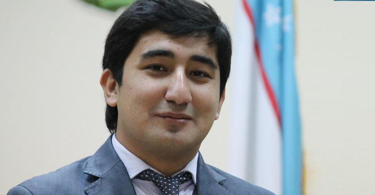 Путин встретился спрезидентом Азербайджана вСочи