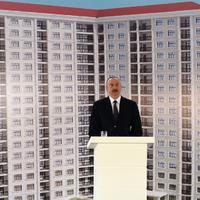Президент Ильхам Алиев: Азербайджанская журналистика развивается и играет очень позитивную роль в обществе