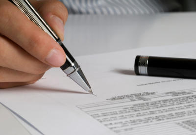 Подписан меморандум по проекту поставок азербайджанского газа в Европу