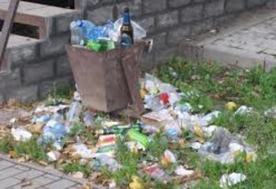 Власти Армении придумали новый способ ограбить население
